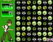 Ben 10 alien collect online ben 10 j�t�k